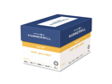 Hammermill 10284-8 Fore MP White Multipurpose Paper