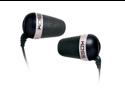 KOSS PLUG Plug In-Ear Headphones