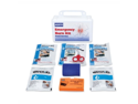 North Food Service Emergency Burn Kit 1 KT/EA