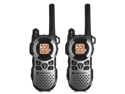 Motorola Talkabout MT352R Weatherproof Two Way Radio