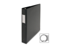 Business Source Ring Binder 1 EA