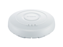 D-Link DWL-2600AP IEEE 802.11n 300 Mbps Wireless Access Point - ISM Band