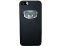 KB Covers iPhone 5 Bottle Opener Case