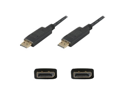 AddOn - Accessories 20ft (6M) DisplayPort Cable - Male to Male