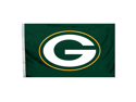 Green Bay Packers 3 Ft. X 5 Ft. Flag W/Grommetts