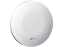 WatchGuard AP100 IEEE 802.11n 300 Mbps Wireless Access Point - ISM Band - UNII Band