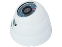 Avue AV665SCW28 Surveillance/Network Camera - Color