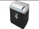 HSM X6Pro Paper Shredder - 1 EA/CT