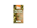 Bio Nutrition - Pure Green Coffee Bean 800mg - 50 Capsules