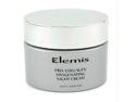 Pro-Collagen Oxygenating Night Cream - 50ml/1.7oz
