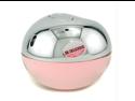 Be Delicious Fresh Blossom Eau De Parfum Spray - 50ml/1.7oz