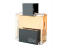 Solo Loewe by Loewe 2.5 oz EDT Spray