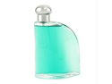 Classic Eau De Toilette Spray - 100ml/3.4oz