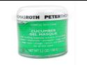 Peter Thomas Roth Cucumber Gel Masque 150g/5.3oz