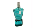 Le Male Terrible by Jean Paul Gaultier 2.5 oz EDT Spray Extreme