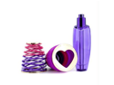 Girlfriend Eau De Parfum Spray - 50ml/1.7oz