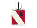 CH Sport Eau De Toilette Spray - 50ml/1.7oz