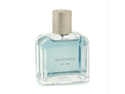 Hilfiger Eau De Toilette Spray - 30ml/1oz