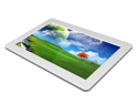 """GeChic 1303H 13.3"""" TFT IPS LCD HD Portable Monitor with HDMI, VGA, MiniDisplay, Speakers"""