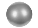Sunny Fitness Anti-Burst Gym Ball, 65 CM