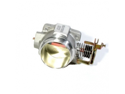 BBK Performance 1652 Power-Plus Series Throttle Body