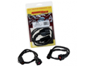 BBK Performance 1676 O2 Sensor Wire Extension Harness