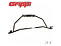 BBK Performance 2516 Gripp Strut Tower Brace