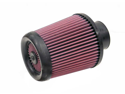 K&N Filters RX-4870 X-Stream Air Filter