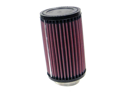 K&N Filters RB-0520 Universal Air Cleaner Assembly