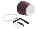 K&N Filters 57-3506 Filtercharger Injection Performance Kit
