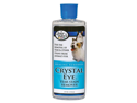 Crystal Eye Tear Stain Remover - 4 oz