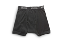 DICKIES 4 PK. BOXER BRIEFS