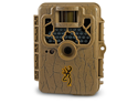 BROWNING RANGER 6MP TRAIL CAM