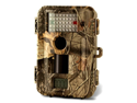 UNIT X CAMO TRAIL CAMERA