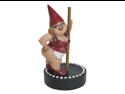 Stripper Garden Gnome