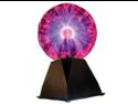 Plasma Nebula Ball by Rhode Island Novelty