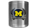 MICHIGAN FL CAN COOLER