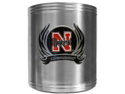 NEBRASKA FL CAN COOLER