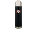 TEXAS A&M LG THERMOS