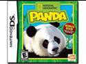 National Geographic: Panda (Nintendo DS)