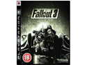 Fallout 3 (Playstation 3)