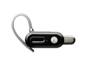 Motorola H17txt Bluetooth Headset with MotoSpeak
