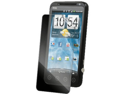 ZAGG InvisibleSHIELD for HTC EVO 3D, Screen Shield