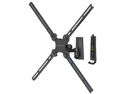 "OMNIMOUNT POWER 40 23""?6"" MOTORIZED CANTILEVER MOUNT"
