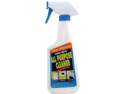 CERAMA BRYTE 31216-6 MICRO BRYTE ALL-PURPOSE CLEANER