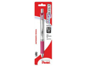 Pentel EnerGize Deluxe Automatic Pencil *12