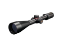 Simmons .44 MAG 6-21x44 Side Parallax Adjustment Truplex Reticle Riflescope, Mat
