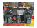 Nomad Predator Two Pack