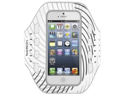 ProFit Plus Armband iPhone 5