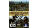 SETTLERS 5: HERITAGE OF KINGS